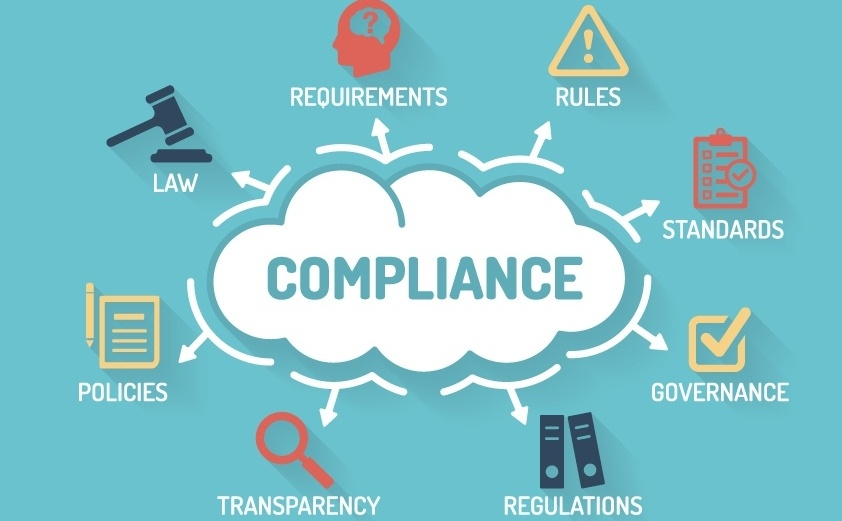 iStock-509226108-Compliance-Chart-with-keywords-and-icons-635126-edited.jpg