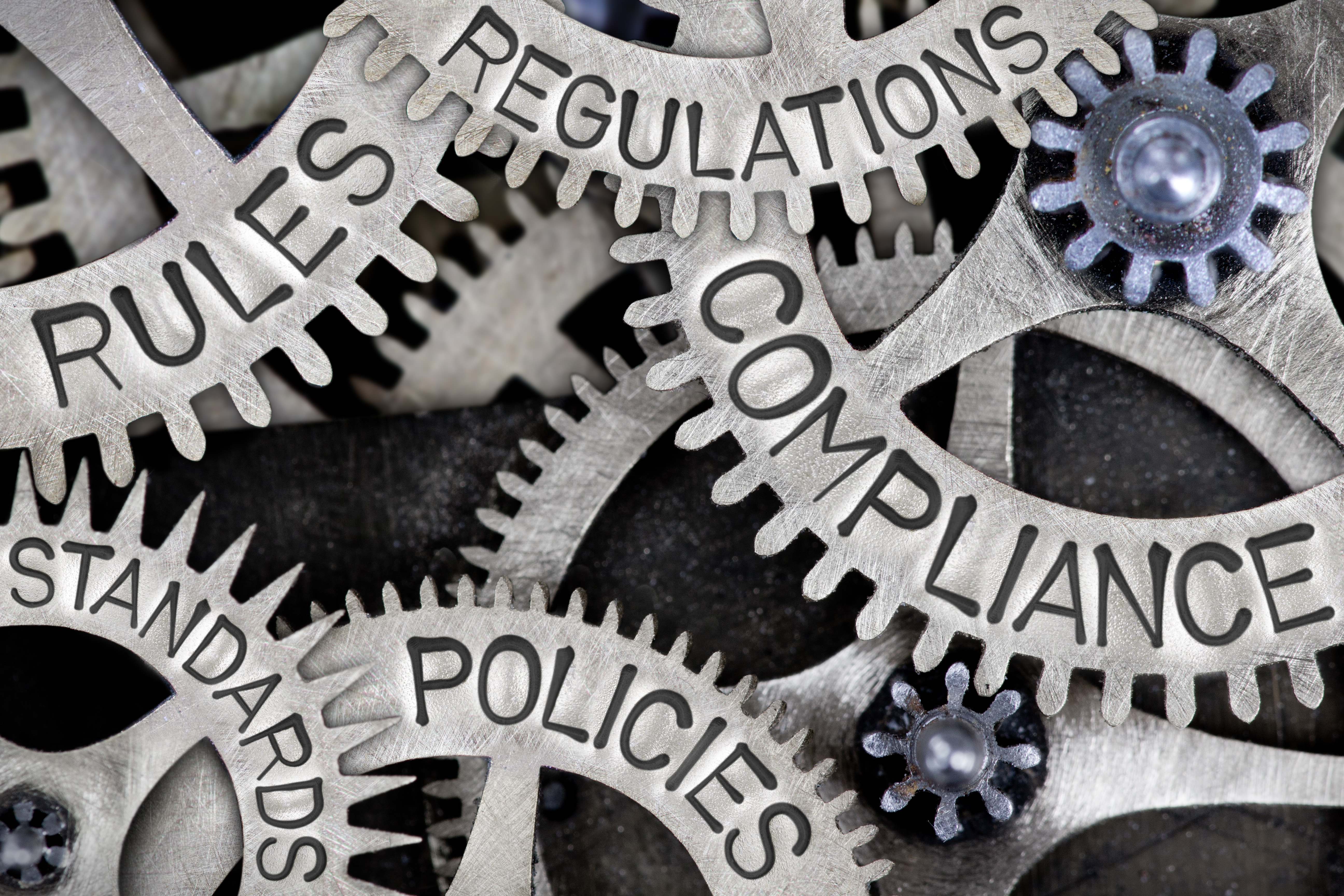 Three Realistic Regulatory Reform Ideas in the Financial CHOICE Act