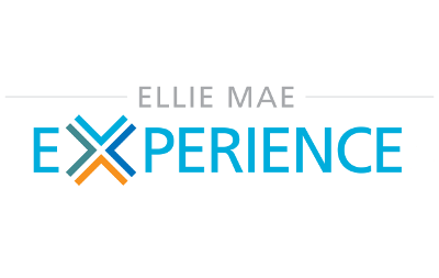 1513281318_ellie_mae_experience_iser_conference1