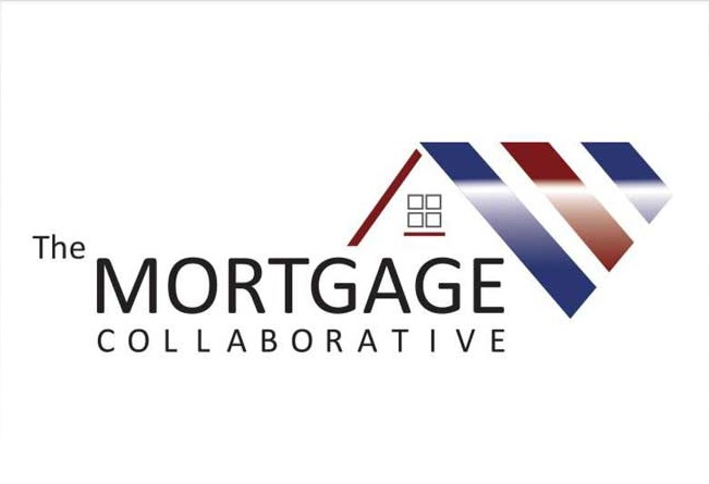 17-0921-mortgage-collaborative-696x522