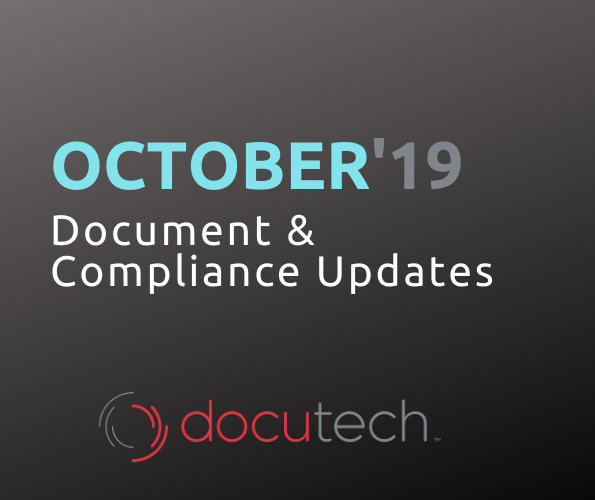 Docutech Compliance Template (1)