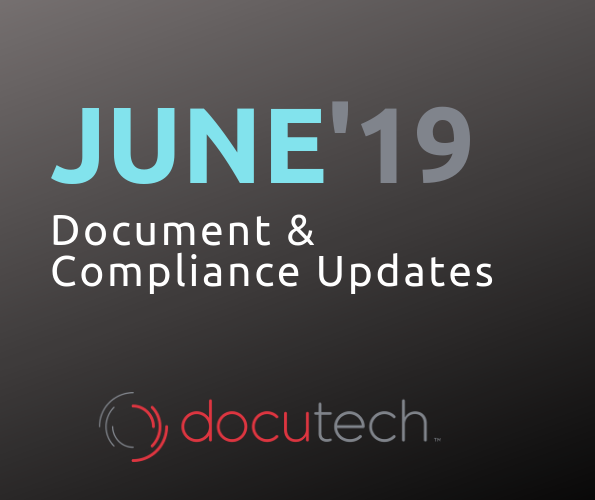 Docutech Compliance Template (3)