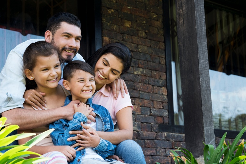 The Growing Need for Spanish Language Mortgage Lending Documents-1