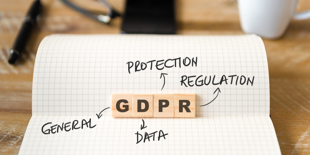 mortgage industry gdpr-1